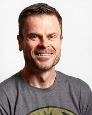 Jason Hincks